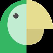 (c) Popugai.info
