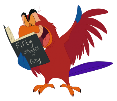 fifty_shades_of_iago_by_spotty_servine-d6h7kt6