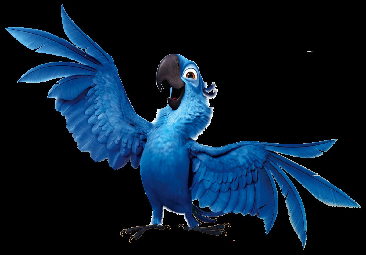 Игра Птица Говорун играть онлайн и бесплатно